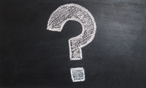 omnichannel strategy questions