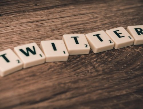 How Local Councils Should Be Using Twitter In 2018