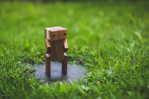 7 Ways to Make Your Chatbot More Human