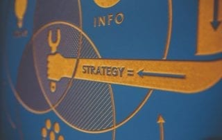 IT Strategy vs. Digital Strategy: What's The Difference?