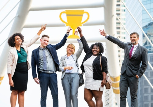 7 Quick Wins to Improve Your Customer Service Department