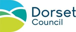 Case Study Dorset Council