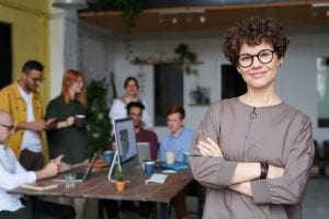 Why Employee Experience is Just as Important as Customer Experience