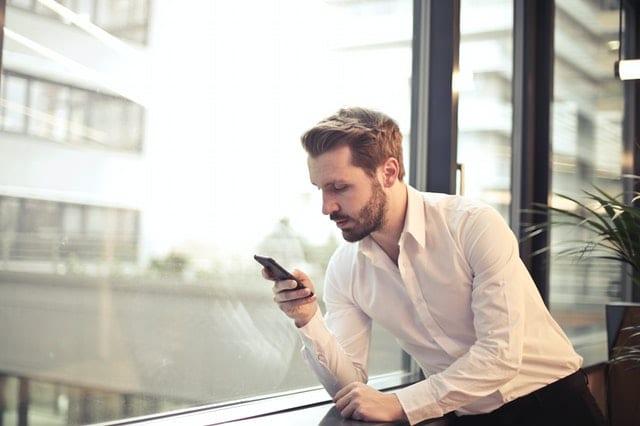 7 Ways to Drive Customers Towards Self-Serve